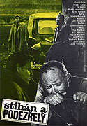 Stíhán a podezřelý (1978)