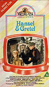 Hansel and Gretel (1982)