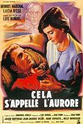 To je úsvit (1956)