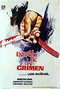 Zločinný život Archibalda de la Cruz (1955)