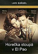 Horečka stoupá v El Pao (1959)