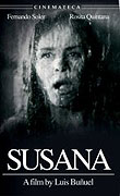 Susana (1951)