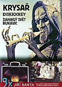 Diskjockey (1981)