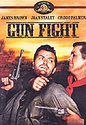 Gun Fight (1961)