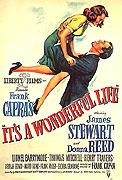 Život je krásný (1946)