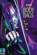 Body Bags: Historky z márnice (1993)