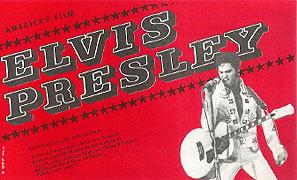 Elvis Presley (1979)