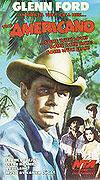 Americano, The (1955)