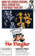 Tingler, The (1959)
