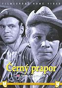 Černý prapor (1958)