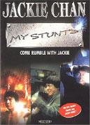 Jackie Chan: My Stunts (1999)