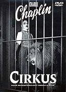 Cirkus (1928)