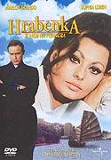 Hraběnka z Hongkongu (1967)