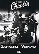 Zahaleči (1921)