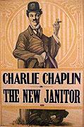 Chaplin posluhou (1914)