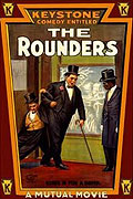 Rounders, The (1914)