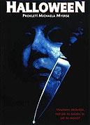 Halloween - Prokletí Michaela Myerse (1995)