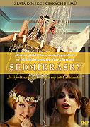Sedmikrásky (1966)