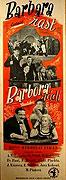 Barbora řádí (1935)