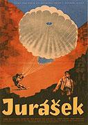 Jurášek (1956)