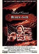 Nebeská brána (1980)