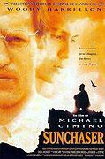 Jít za sluncem (1996)