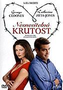 Nesnesitelná krutost (2003)