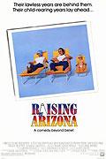 Potíže s Arizonou (1987)
