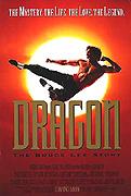 Dračí život Bruce Lee (1993)