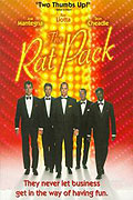 Rat Pack, The (1998)