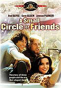 Malý okruh přátel (1980)