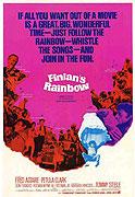 Divotvorný hrnec (1968)