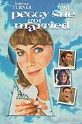 Peggy Sue se vdává (1986)
