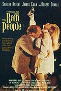 Lidé deště (1969)