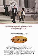 Vyvolávač deště (1997)