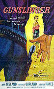 Pistolník (1956)