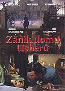Zánik domu Usherů (1960)
