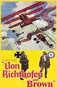 Red Baron, The (1971)