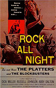 Rock All Night (1957)