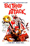 Ski Troop Attack (1960)