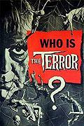 Strašení (1963)