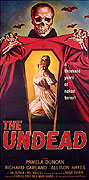 Undead, The (1957)