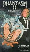 Phantasm II (1988)