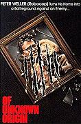 Zlo neznámého původu (1983)