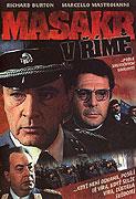 Masakr v Římě (1973)