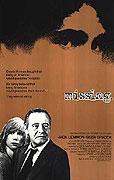 Nezvěstný (1982)