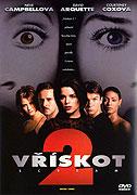 Vřískot 2 (1997)