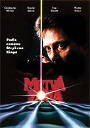 Mrtvá zóna (1983)