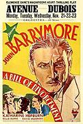 Rozvodová záležitost (1932)