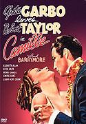 Dáma s kaméliemi (1936)